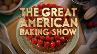 Great American Baking Show 2020.The Great American Baking Show Casting Call 2019 Abc Updates