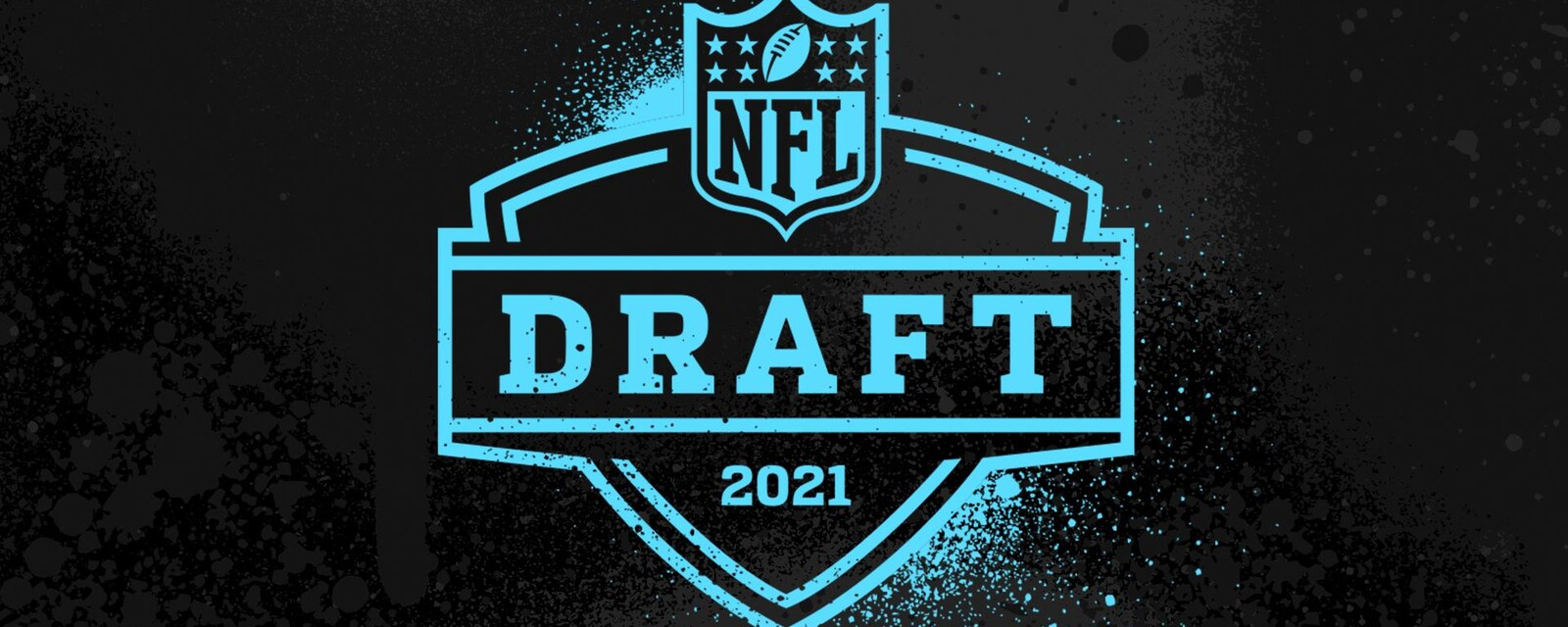 When Is the NFL Draft 2021? Start times, streaming, Full TV Schedule and How to Watch Live Coverage on ABC.   ABC Updates