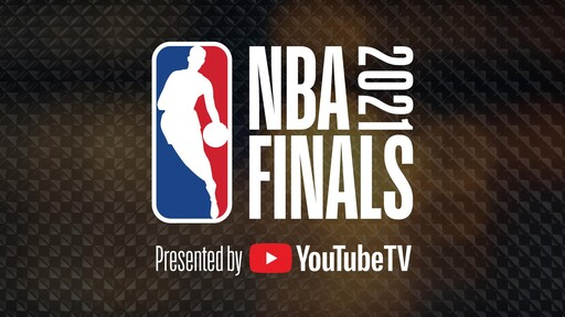 NBA Finals Schedule 2021: Milwaukee Bucks vs. Phoenix Suns - How, When & Where to Watch the NBA Finals 2021 LIVE on ABC | ABC Updates
