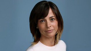 Image result for STEPHANIE SZOSTAK