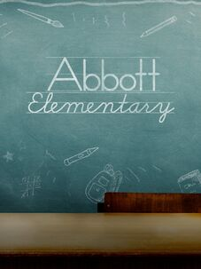 Abbott Elementary