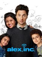 Alex, Inc  Full Episodes | Watch Season 1 Online - ABC com