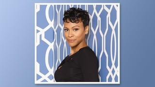 Watch American Housewife TV Show ABCcom