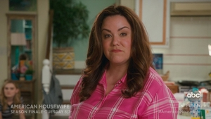 Watch American Housewife TV Show - ABC com