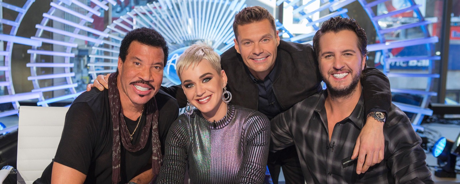 When Does American Idol Start 2018 Premiere Date Announced