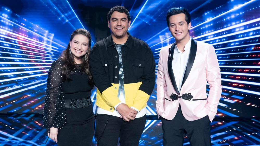 How to Vote During the American Idol 2019 Finale | American Idol