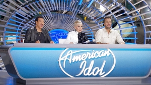 Watch American Idol TV Show - ABC com