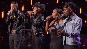 Watch American Idol TV Show - ABC com
