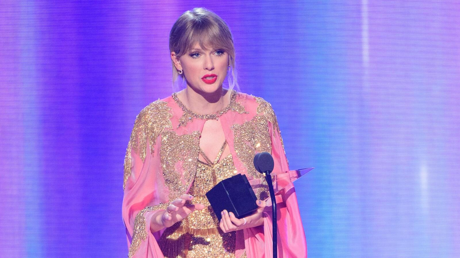 American Music Awards 2019 Winners Complete List The American Music Awards