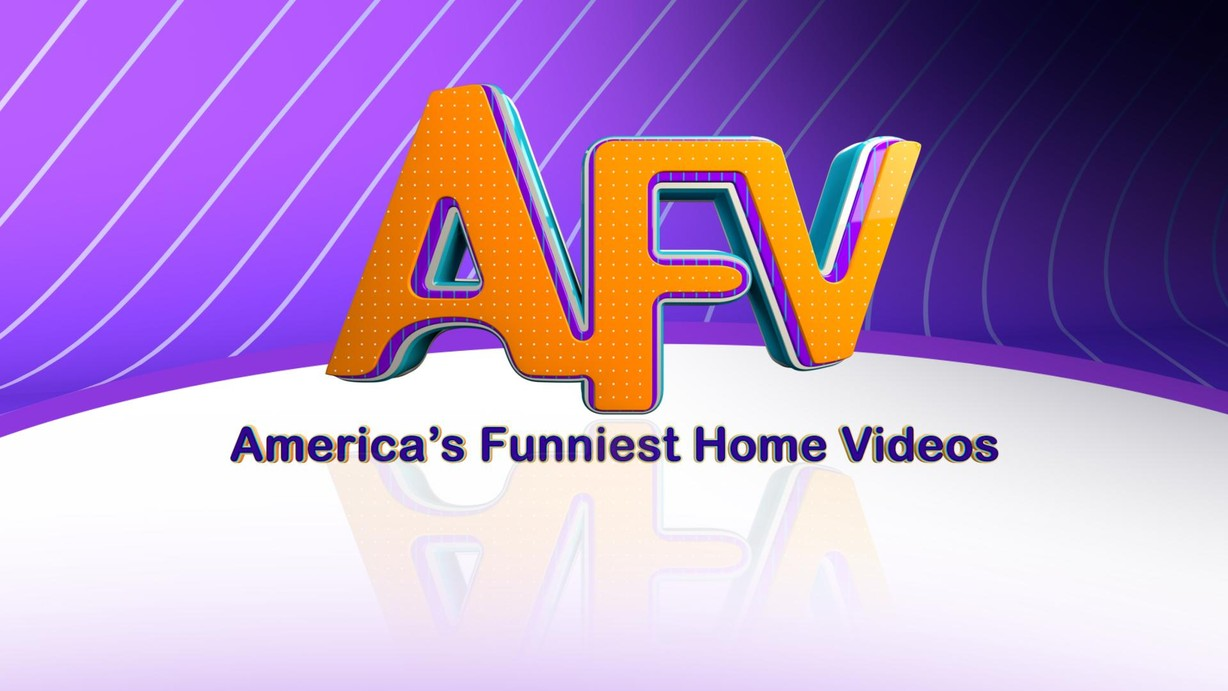 Watch America\'s Funniest Home Videos Season 28 Episode 08 Christmas ...