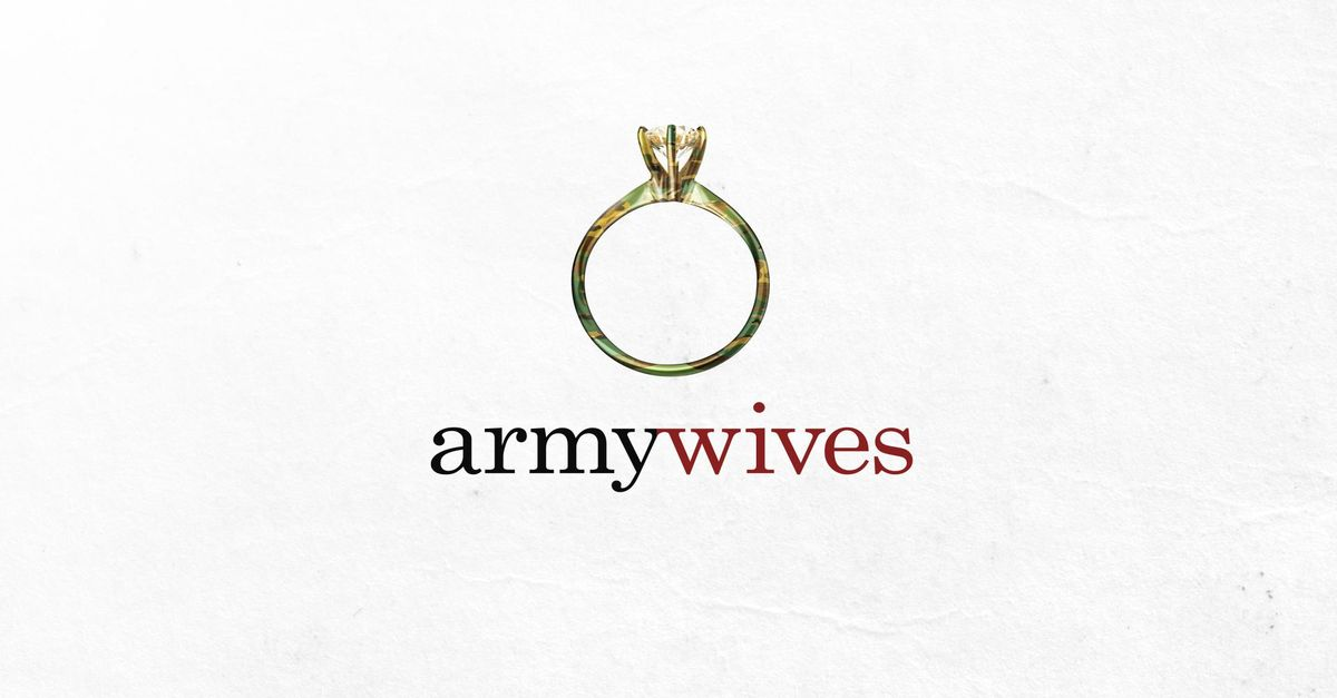 Watch army wives season 1 episode 02 after birth online.