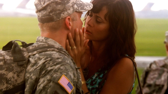 Watch army wives season 4 episode 8: over and out on lifetime.