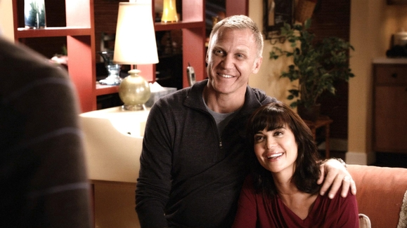 Watch Army Wives Season 6 Episode 02 Perchance to Dream Online