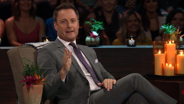 Bachelor in Paradise Full Episodes | Watch Season 2 Online ...