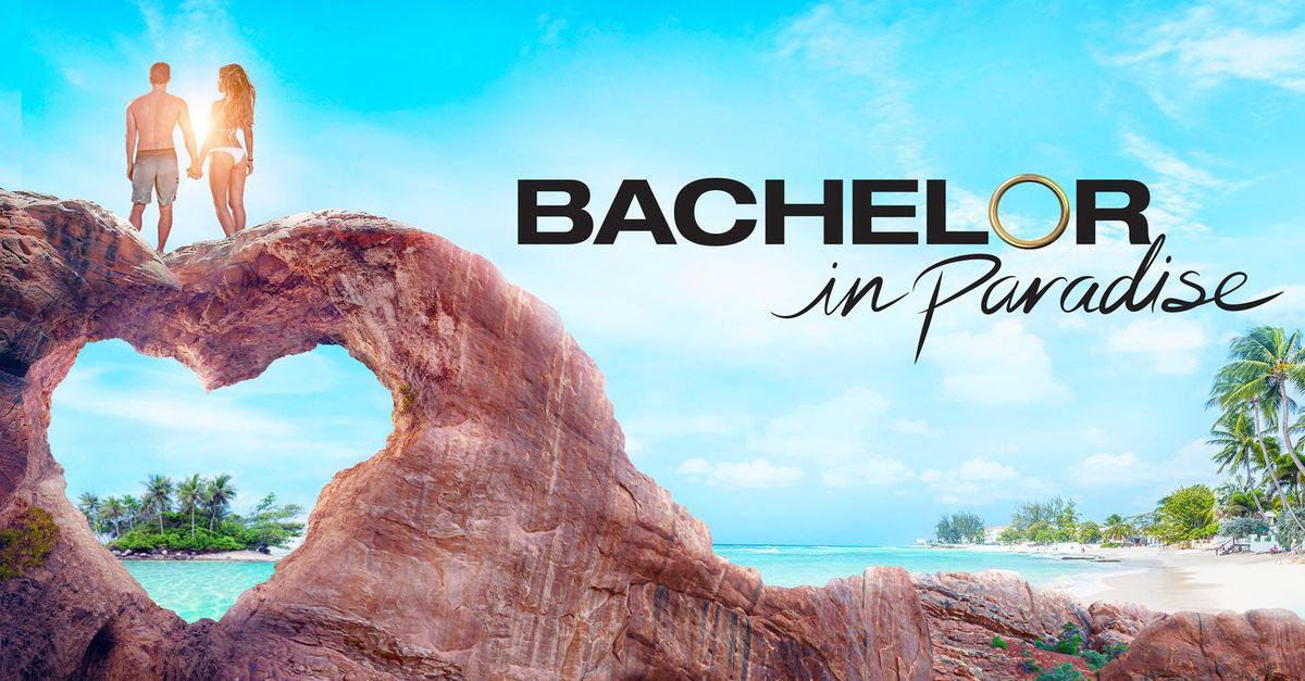 Bachelor in Paradise Full Episodes | Watch Season 6 Online