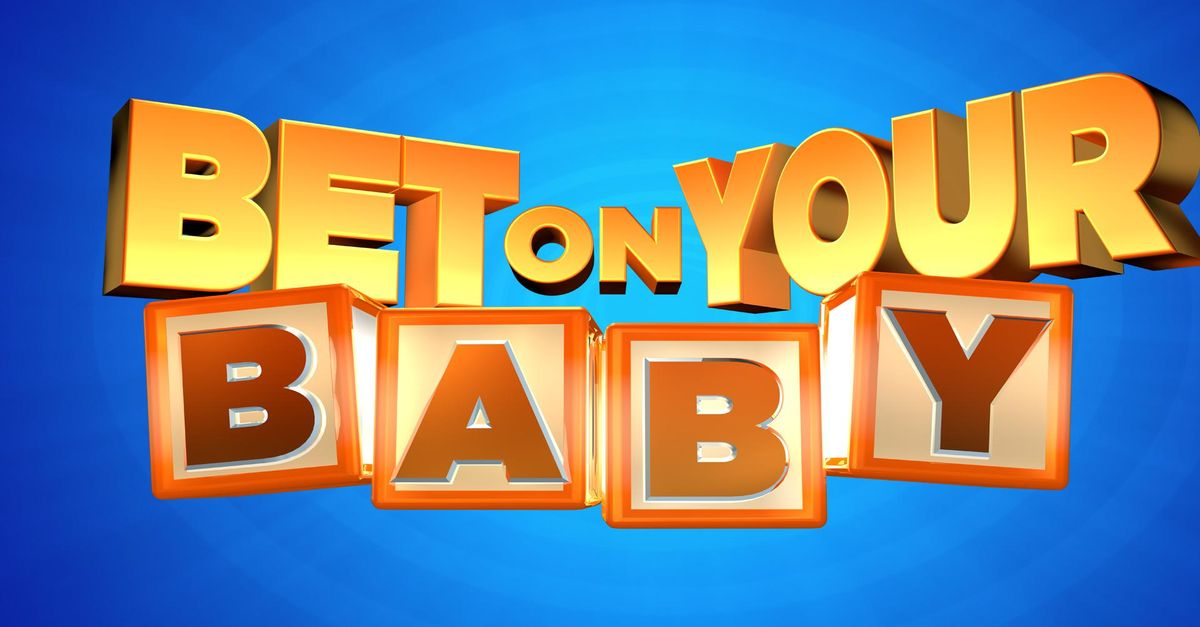 abc com bet on your baby