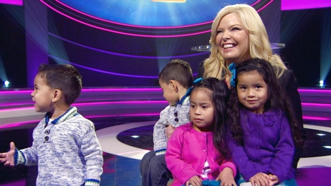 bet on your baby abc full episodes