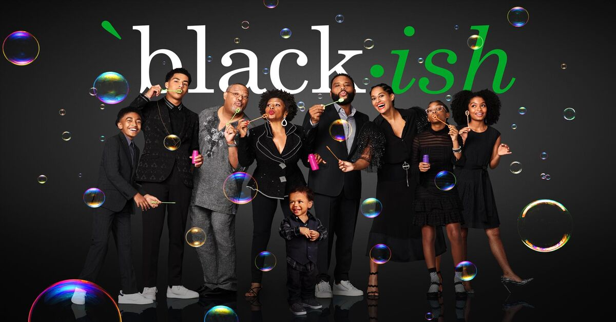 black-ish Full Episodes | Watch Season 5 Online - ABC com