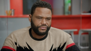 Watch black-ish TV Show - ABC com