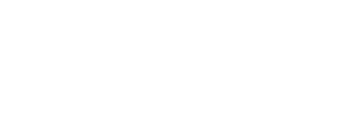 Career Canines