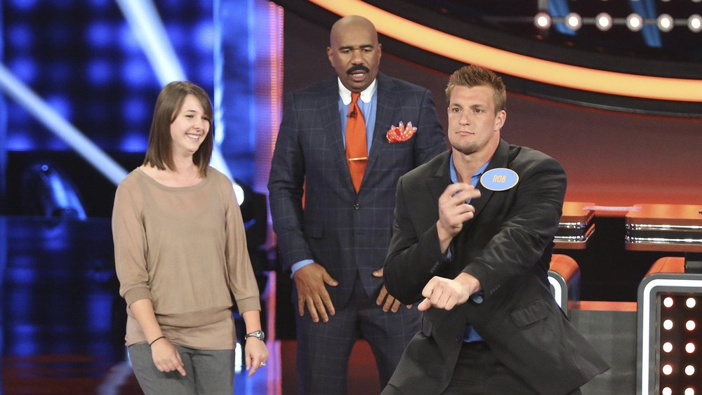 Download Celebrity Family Feud: Political Edition SNL for ...