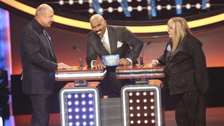 Watch Celebrity Family Feud Season 1 Episode 03 Dr  Phil
