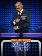 Celebrity Family Feud Full Episodes | Watch Season 5 Online