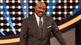 Celebrity Family Feud on Flipboard | Lifestyle, TV, ABC (U.S.)