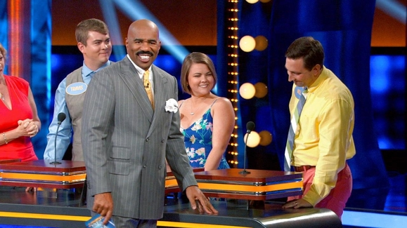 Family Feud Quiz: Free Questions (and Answers) | HobbyLark
