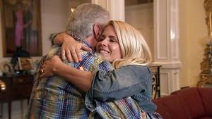 Celebrity wife swap season 2 episode 4 online