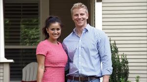 Bachelor Sean Lowe Wife Swap Backlash - Wetpaint
