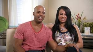 d2217b1ada5 Watch Celebrity Wife Swap TV Show - ABC.com
