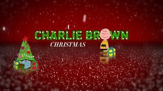 Charlie Browns Christmas.A Charlie Brown Christmas Abc Com