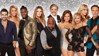 Dancing With The Stars 2016 Cast Full List Of Season 22 Contestants Announced Dancing With The Stars