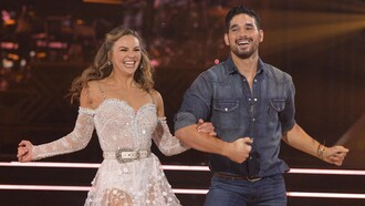 Watch Dancing With The Stars Tv Show Abc Com