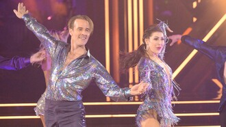 dancing with the stars free streaming