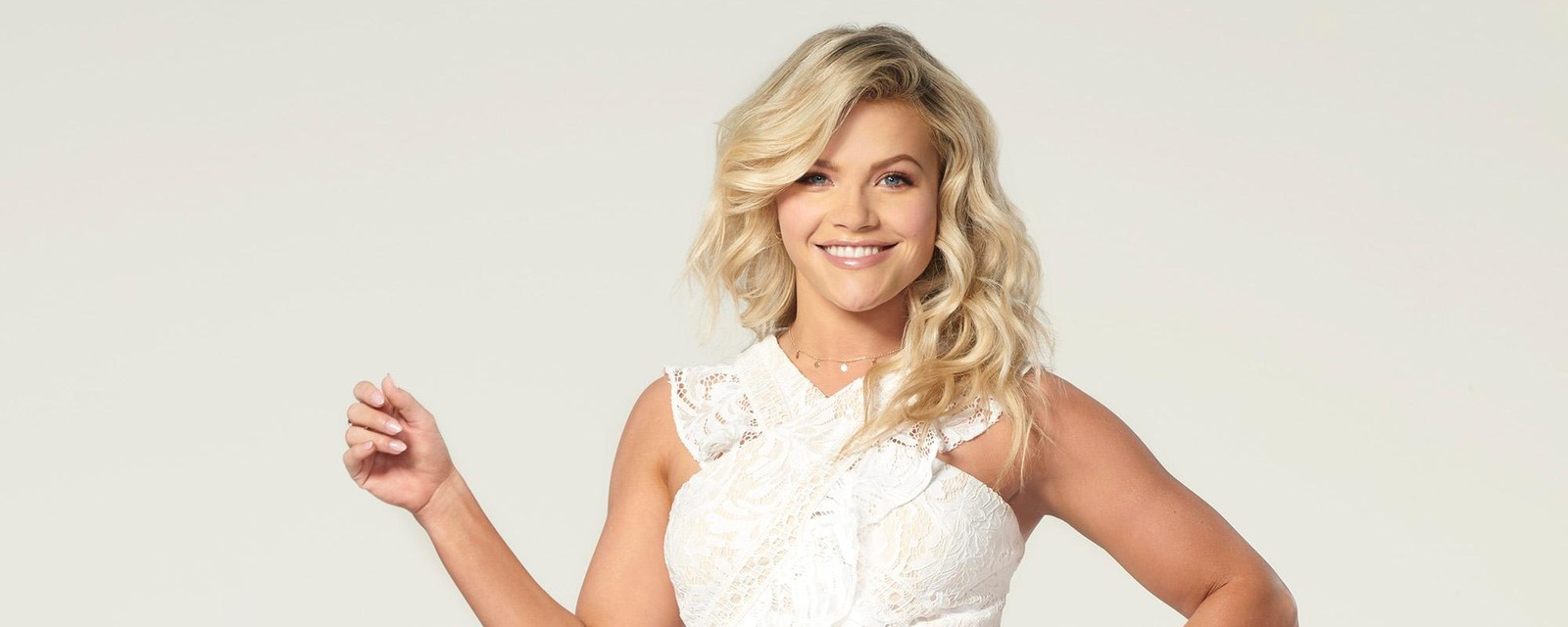 Witney Carson | Dancing with the Stars