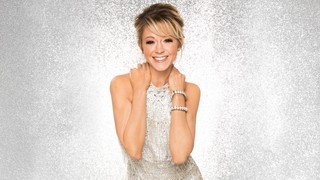 Image result for dancing with the stars lindsey stirling