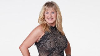 Watch Dancing with the Stars TV Show - ABC com