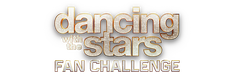 Dancing with the Stars Fan Challenge