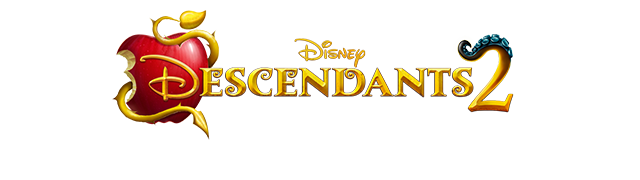 Disney's Descendants 2
