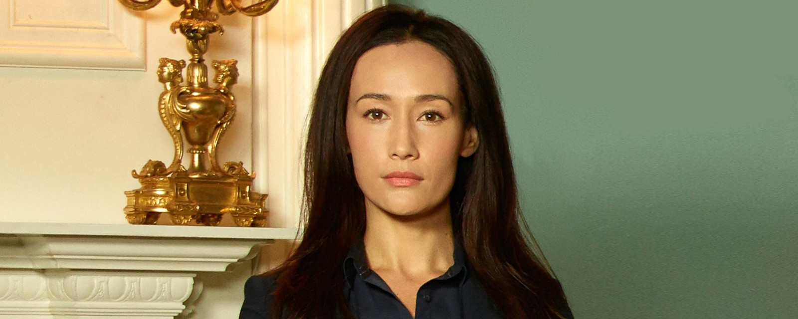 ICloud Maggie Q naked (24 photo), Ass, Fappening, Twitter, lingerie 2018