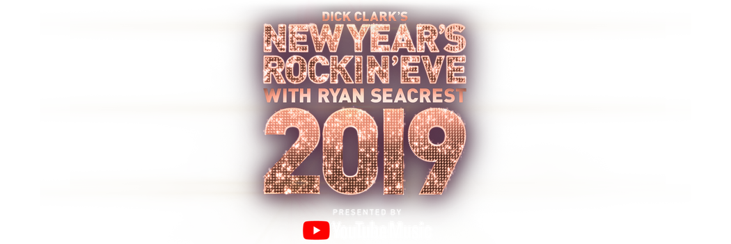New Years Rockin Eve 2020.Watch Dick Clark S New Year S Rockin Eve With Ryan Seacrest