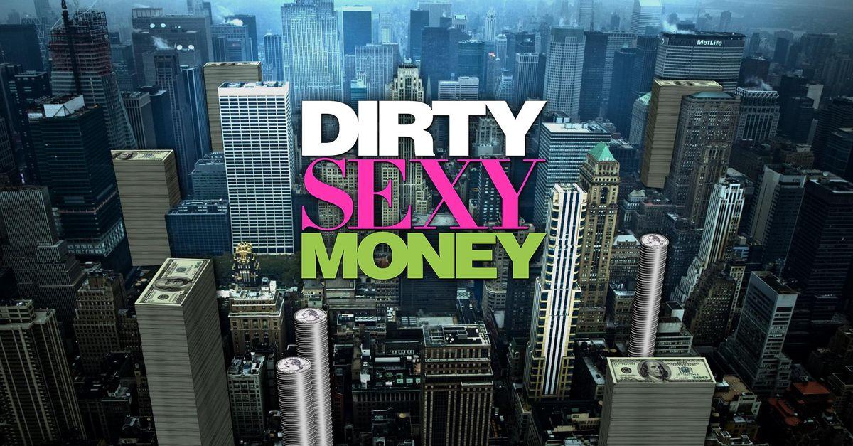 Dirty Sexy Money Full Episodes | Watch Season 2 Online - ABC com