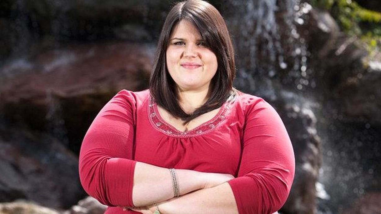 Watch Extreme Weight Loss Season 1 Episode 01 Episode 1 Rachel Online