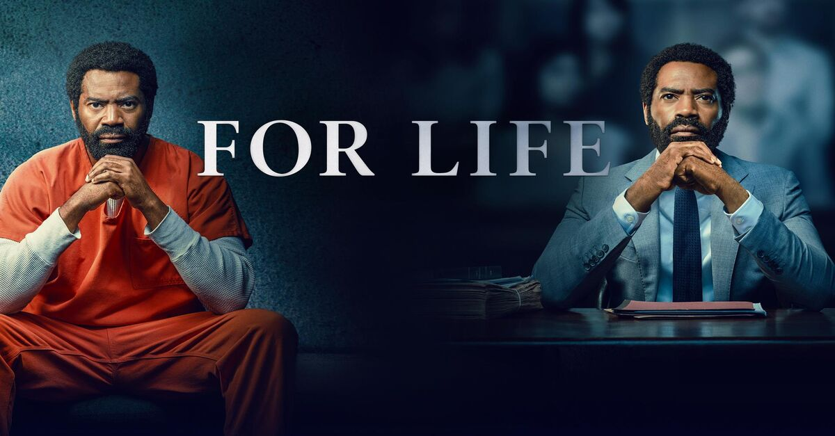 watch life tv show online free