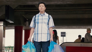 watch fresh off the boat s04e01