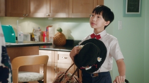 Watch Fresh Off the Boat TV Show - ABC com