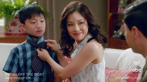 Watch Fresh Off The Boat Tv Show Abccom