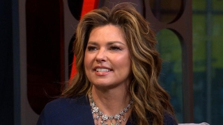Strahan and Sara: 06/20/19: Shania Twain Says She's an Introvert Watch Full Episode | 01/175/season